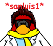sanluis1-nuevo