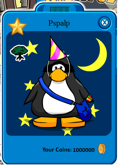 mi-pinguino