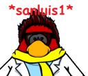 sanluis1