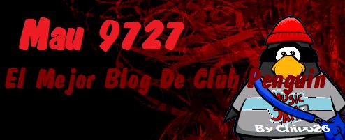 Firma Mau 9727